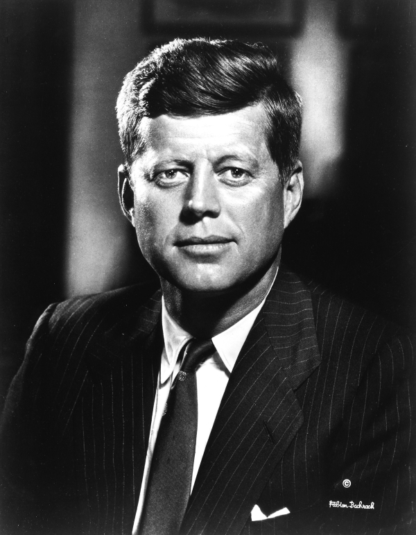 john fitzgerald kennedy family and education background Joseph patrick kennedy, john fitzgerald kennedy, john f kennedy education, john f kennedy family.